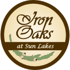 IronOaks-logo-full