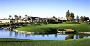Ocotillo-Golf-Resort-