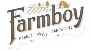 Farmboy_logo_resized